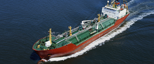 Vessel industry